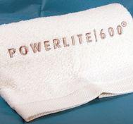 "Handduk ""Powerlite"""